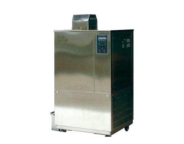 标准水槽/标准油槽